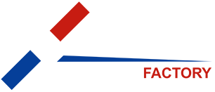 Newspace Factory
